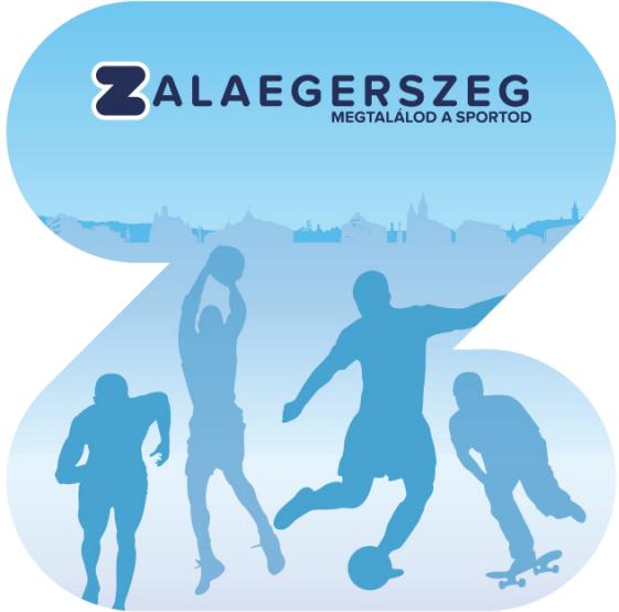 restart-fesztival-z-logo2